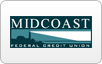 Midcoast Federal Credit Union logo, bill payment,online banking login,routing number,forgot password