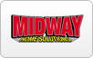 Midway Home Solutions logo, bill payment,online banking login,routing number,forgot password