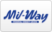 Mil-Way Federal Credit Union logo, bill payment,online banking login,routing number,forgot password