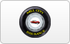 Mill City Insurance logo, bill payment,online banking login,routing number,forgot password