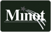 Minot, ND Utilities logo, bill payment,online banking login,routing number,forgot password