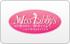 Miss Libby's School of Dance logo, bill payment,online banking login,routing number,forgot password