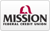 Mission Federal Credit Union logo, bill payment,online banking login,routing number,forgot password