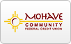 Mohave Community Federal Credit Union logo, bill payment,online banking login,routing number,forgot password