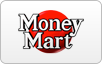 Money Mart logo, bill payment,online banking login,routing number,forgot password