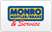 Monro Muffler Brake & Service Credit Card logo, bill payment,online banking login,routing number,forgot password