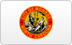 Monroe, NC Utilities logo, bill payment,online banking login,routing number,forgot password
