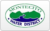 Montecito Water District logo, bill payment,online banking login,routing number,forgot password
