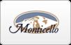 Monticello, UT Utilities logo, bill payment,online banking login,routing number,forgot password