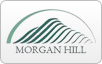 Morgan Hill, CA Utilities logo, bill payment,online banking login,routing number,forgot password
