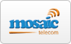 Mosaic Telecom logo, bill payment,online banking login,routing number,forgot password