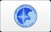 Mount Clemens, MI Utilities logo, bill payment,online banking login,routing number,forgot password