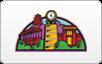 Mount Penn Borough, PA Utilities logo, bill payment,online banking login,routing number,forgot password