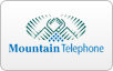 Mountain Telephone logo, bill payment,online banking login,routing number,forgot password