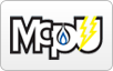 Mt. Carmel Public Utility Co. logo, bill payment,online banking login,routing number,forgot password