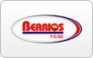 Mueblerias Berrios Card logo, bill payment,online banking login,routing number,forgot password