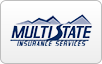 Multi-State Insurance Services logo, bill payment,online banking login,routing number,forgot password