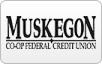 Muskegon Co-Op Federal Credit Union logo, bill payment,online banking login,routing number,forgot password