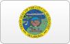 Muskogee, OK Utilities logo, bill payment,online banking login,routing number,forgot password