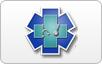 MyMedicalPayments.com logo, bill payment,online banking login,routing number,forgot password