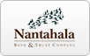 Nantahala Bank & Trust Company logo, bill payment,online banking login,routing number,forgot password