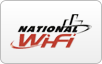 National Wi-Fi logo, bill payment,online banking login,routing number,forgot password