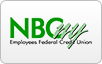 NBC NY Employees Federal Credit Union logo, bill payment,online banking login,routing number,forgot password