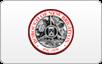 New Brighton Borough, PA Utilities logo, bill payment,online banking login,routing number,forgot password