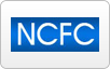 New City Funding Corp. logo, bill payment,online banking login,routing number,forgot password