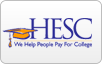 New York State HESC logo, bill payment,online banking login,routing number,forgot password