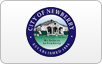 Newberry, FL Utilities logo, bill payment,online banking login,routing number,forgot password