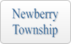 Newberry Township, PA Utilities logo, bill payment,online banking login,routing number,forgot password