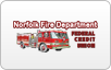 Norfolk Fire Department FCU Visa Card logo, bill payment,online banking login,routing number,forgot password