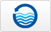 North Marin Water District logo, bill payment,online banking login,routing number,forgot password