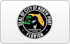 North Port, FL Utilities logo, bill payment,online banking login,routing number,forgot password
