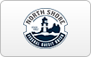 North Shore Federal Credit Union logo, bill payment,online banking login,routing number,forgot password