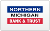 Northern Michigan Bank & Trust logo, bill payment,online banking login,routing number,forgot password