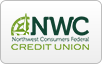 Northwest Consumers Federal Credit Union logo, bill payment,online banking login,routing number,forgot password