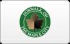 Norwalk, OH Utilities logo, bill payment,online banking login,routing number,forgot password