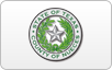 Nueces County Tax Assessor logo, bill payment,online banking login,routing number,forgot password