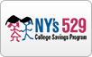 NY's 529 College Savings Program logo, bill payment,online banking login,routing number,forgot password