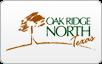Oak Ridge North, TX Utilities logo, bill payment,online banking login,routing number,forgot password