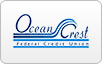 Ocean Crest FCU Visa Card logo, bill payment,online banking login,routing number,forgot password