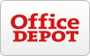 Office Depot Personal Credit Account logo, bill payment,online banking login,routing number,forgot password