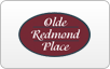 Olde Redmond Place Apartments logo, bill payment,online banking login,routing number,forgot password