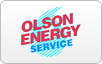 Olson Energy Services logo, bill payment,online banking login,routing number,forgot password