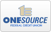 One Source FCU Credit Card logo, bill payment,online banking login,routing number,forgot password