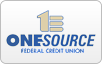 One Source Federal Credit Union logo, bill payment,online banking login,routing number,forgot password