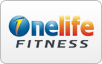 Onelife Fitness logo, bill payment,online banking login,routing number,forgot password