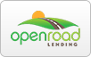 OpenRoad Lending logo, bill payment,online banking login,routing number,forgot password